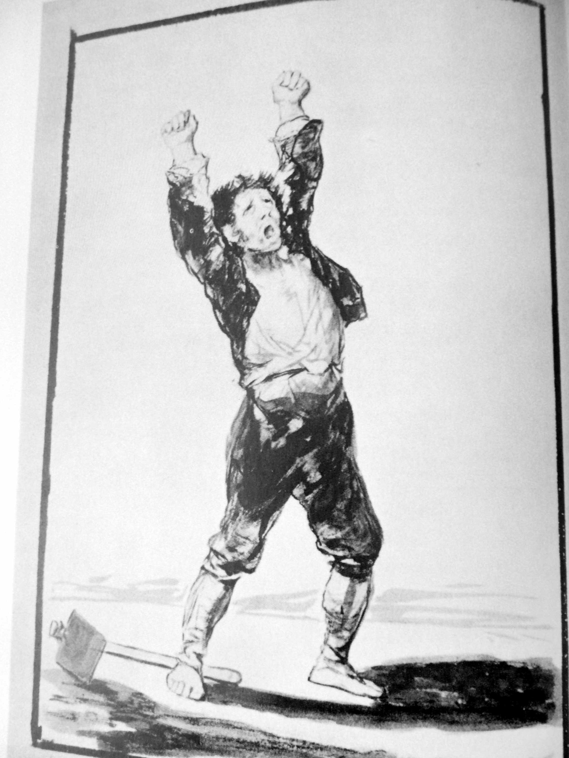 Siegfried Kracauer, « L'ornement de la masse » (1927), Le Voyage et la  danse. Figures dee ville et vues de films, Saint-Denis, Presses  universitaires de ...